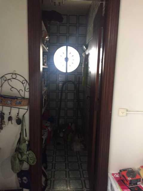 Image_16 - Casa À VENDA, Laranjeiras, Rio de Janeiro, RJ - CTCA00001 - 15