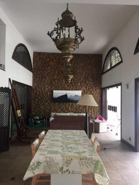 Image_17 - Casa À VENDA, Laranjeiras, Rio de Janeiro, RJ - CTCA00001 - 16