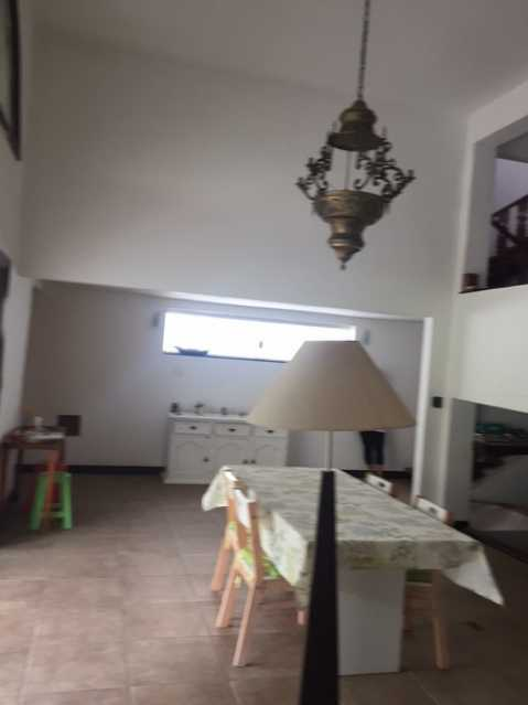 Image_18 - Casa À VENDA, Laranjeiras, Rio de Janeiro, RJ - CTCA00001 - 17