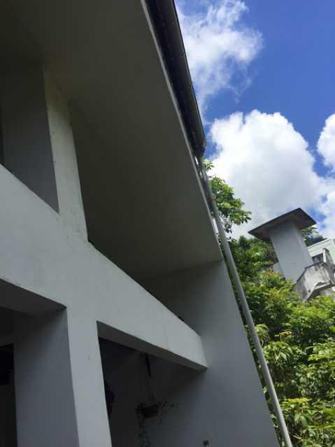 Image_22 - Casa à venda Laranjeiras, Rio de Janeiro - R$ 1.900.000 - CTCA00001 - 21
