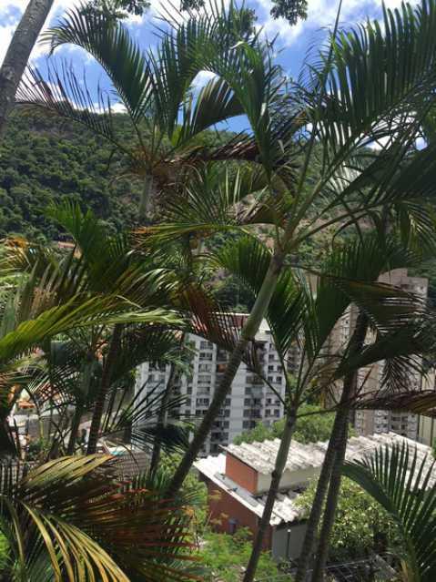 Image_23 - Casa à venda Laranjeiras, Rio de Janeiro - R$ 1.900.000 - CTCA00001 - 22