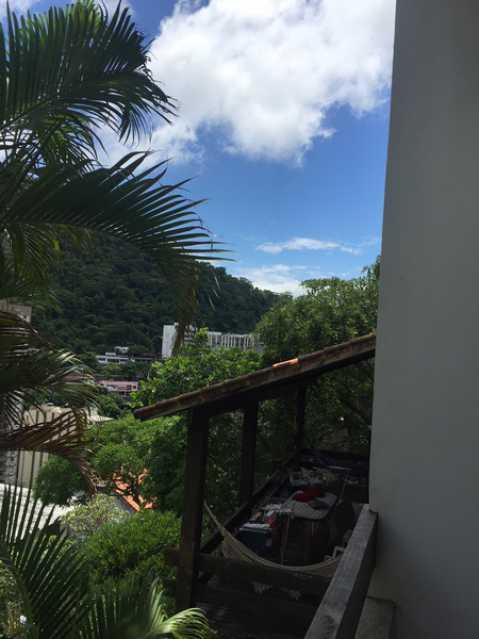 Image_24 - Casa à venda Laranjeiras, Rio de Janeiro - R$ 1.900.000 - CTCA00001 - 23