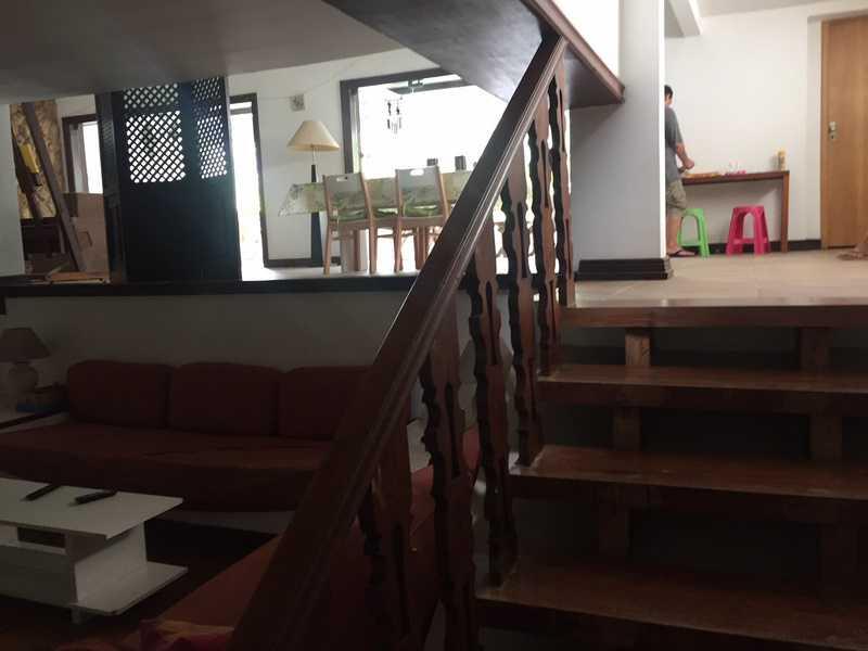 Image_26 - Casa à venda Laranjeiras, Rio de Janeiro - R$ 1.900.000 - CTCA00001 - 25