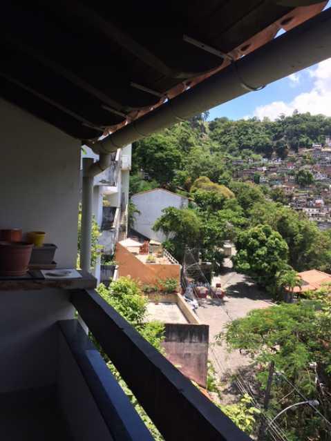 Image_29 - Casa à venda Laranjeiras, Rio de Janeiro - R$ 1.900.000 - CTCA00001 - 28
