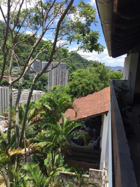 Image_30 - Casa À VENDA, Laranjeiras, Rio de Janeiro, RJ - CTCA00001 - 29
