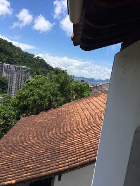 Image_31 - Casa à venda Laranjeiras, Rio de Janeiro - R$ 1.900.000 - CTCA00001 - 30