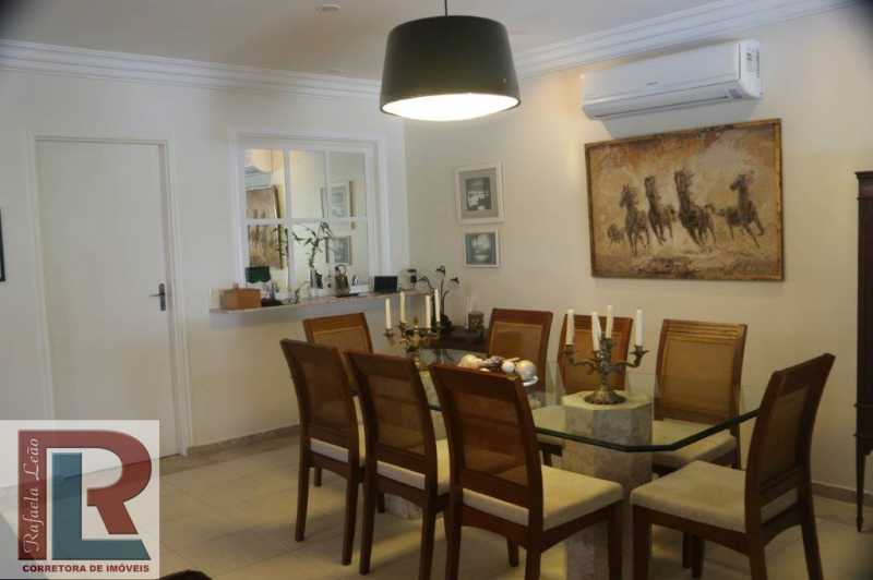 12-JANTAR 2 - Casa em Condominio À VENDA, Frade (Cunhambebe), Angra dos Reis, RJ - CTCN60001 - 11