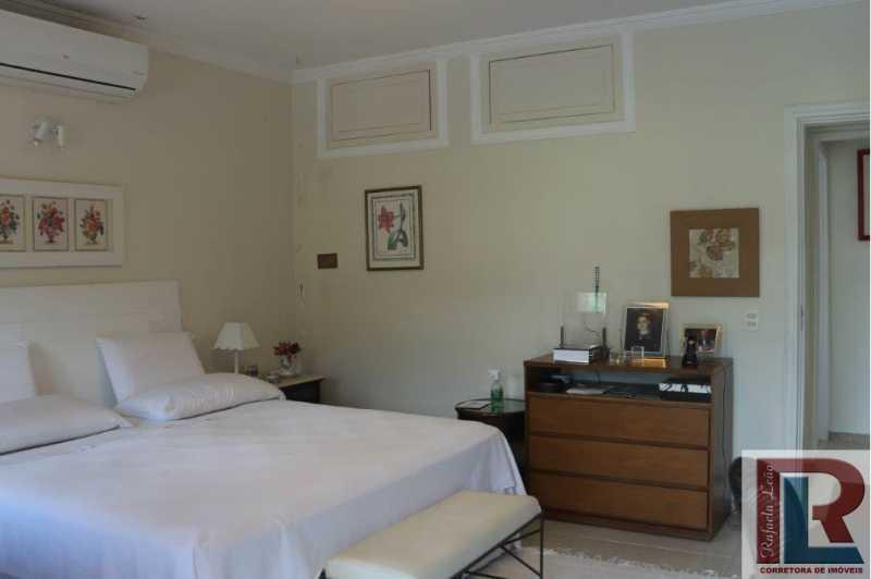 18- SUITE MASTER 3 - Casa em Condominio Frade (Cunhambebe),Angra dos Reis,RJ À Venda,6 Quartos,450m² - CTCN60001 - 16