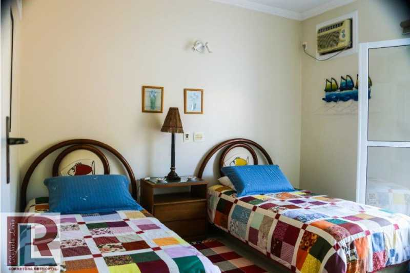 24- SUITE SOLTEIRO - Casa em Condominio À VENDA, Frade (Cunhambebe), Angra dos Reis, RJ - CTCN60001 - 22