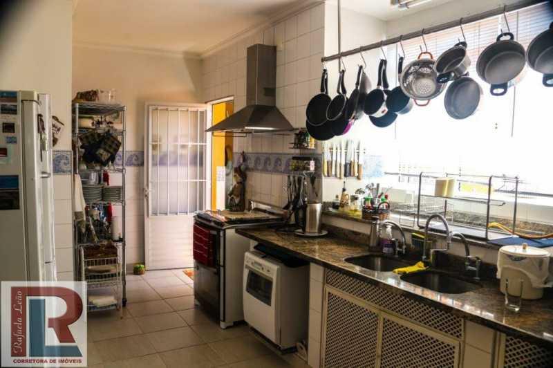 26-COZINHA 2 - Casa em Condominio À VENDA, Frade (Cunhambebe), Angra dos Reis, RJ - CTCN60001 - 24