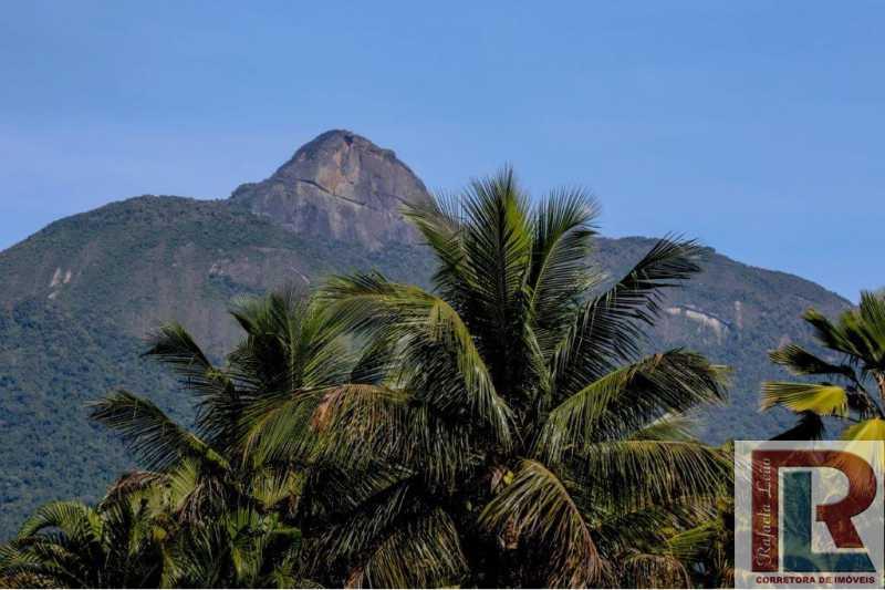 28-VISTA DA VARANDA 1 - Casa em Condominio À VENDA, Frade (Cunhambebe), Angra dos Reis, RJ - CTCN60001 - 26