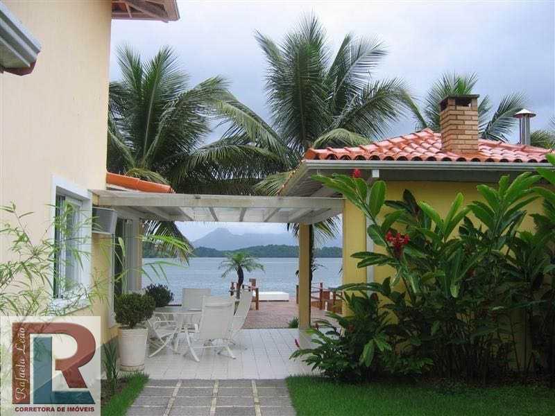IMG-20171214-WA0015 - Casa em Condominio À VENDA, Retiro (Cunhambebe), Angra dos Reis, RJ - CTCN40001 - 8