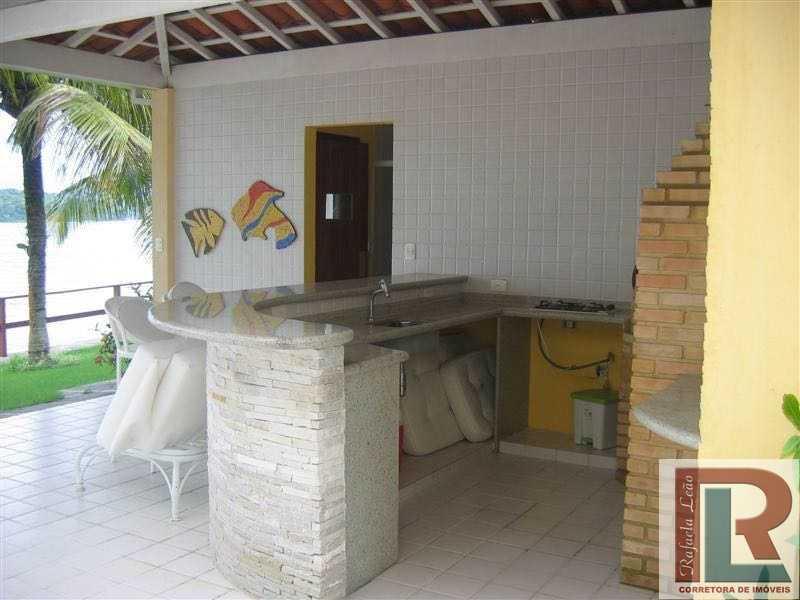 IMG-20171214-WA0016 - Casa em Condominio À VENDA, Retiro (Cunhambebe), Angra dos Reis, RJ - CTCN40001 - 9