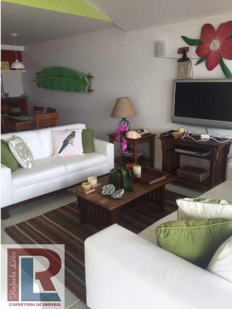 IMG-20171214-WA0018 - Casa em Condominio À VENDA, Retiro (Cunhambebe), Angra dos Reis, RJ - CTCN40001 - 10