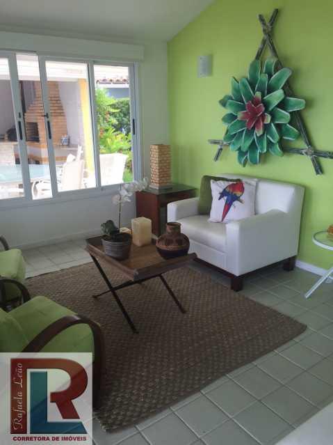 IMG-20171214-WA0021 - Casa em Condominio À VENDA, Retiro (Cunhambebe), Angra dos Reis, RJ - CTCN40001 - 12