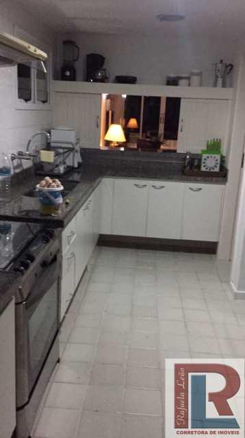 IMG-20171214-WA0022 - Casa em Condominio À VENDA, Retiro (Cunhambebe), Angra dos Reis, RJ - CTCN40001 - 13