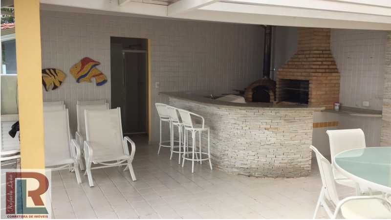 IMG-20171214-WA0024 - Casa em Condominio À VENDA, Retiro (Cunhambebe), Angra dos Reis, RJ - CTCN40001 - 15