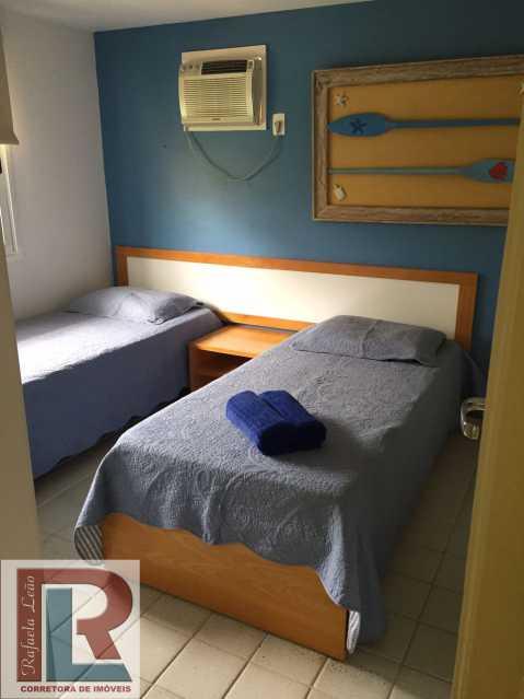 IMG-20171214-WA0026 - Casa em Condominio À VENDA, Retiro (Cunhambebe), Angra dos Reis, RJ - CTCN40001 - 17