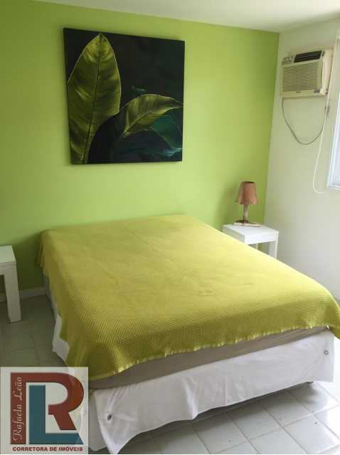 IMG-20171214-WA0027 - Casa em Condominio À VENDA, Retiro (Cunhambebe), Angra dos Reis, RJ - CTCN40001 - 18