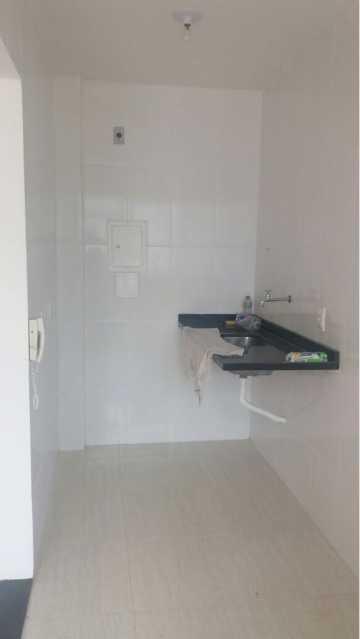 IMG-20180224-WA0010 - Apartamento 2 quartos à venda Campo Grande, Rio de Janeiro - R$ 215.000 - CTAP20016 - 6