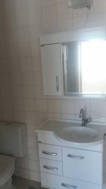 IMG-20180406-WA0156 - Copiar - Apartamento 2 quartos à venda Campo Grande, Rio de Janeiro - R$ 215.000 - CTAP20016 - 9