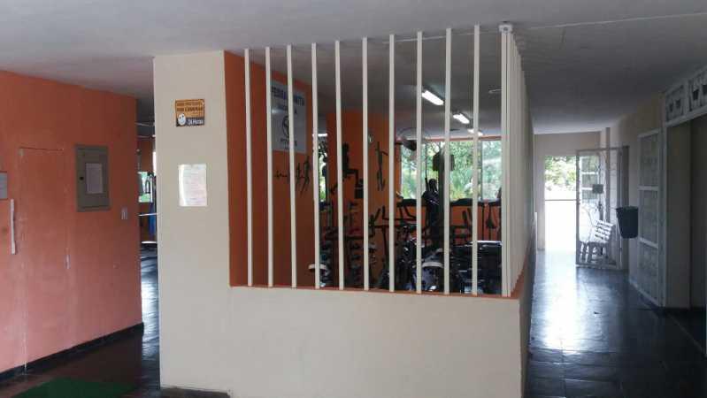 IMG-20180406-WA0157 - Copiar - Apartamento 2 quartos à venda Campo Grande, Rio de Janeiro - R$ 215.000 - CTAP20016 - 10