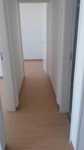 IMG-20180406-WA0160 - Apartamento 2 quartos à venda Campo Grande, Rio de Janeiro - R$ 215.000 - CTAP20016 - 12