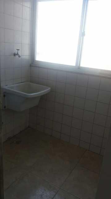 IMG-20180406-WA0161 - Copiar - Apartamento À VENDA, Campo Grande, Rio de Janeiro, RJ - CTAP20016 - 13