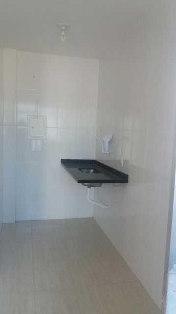 IMG-20180406-WA0162 - Copiar - Apartamento 2 quartos à venda Campo Grande, Rio de Janeiro - R$ 215.000 - CTAP20016 - 14