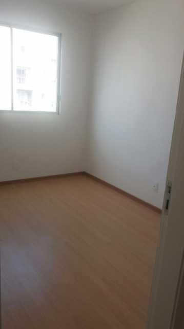 IMG-20180406-WA0164 - Apartamento 2 quartos à venda Campo Grande, Rio de Janeiro - R$ 215.000 - CTAP20016 - 15
