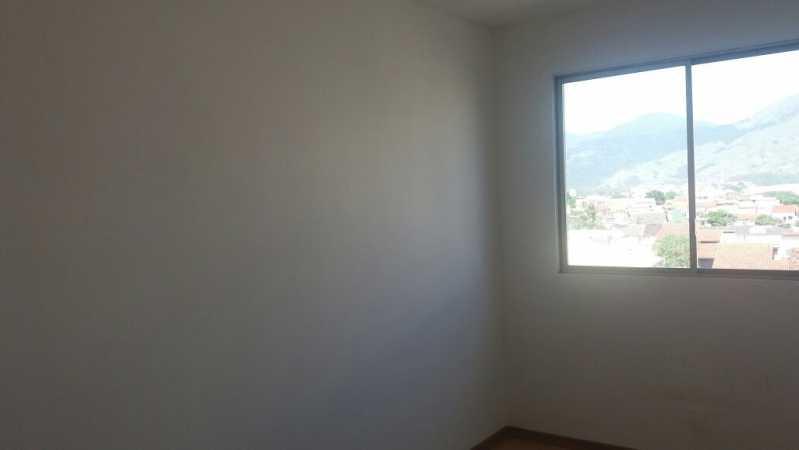 IMG-20180406-WA0165 - Copiar - Apartamento 2 quartos à venda Campo Grande, Rio de Janeiro - R$ 215.000 - CTAP20016 - 16