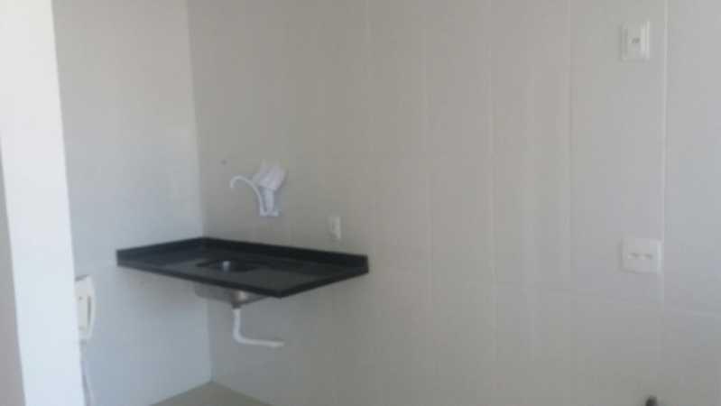 IMG-20180406-WA0166 - Apartamento 2 quartos à venda Campo Grande, Rio de Janeiro - R$ 215.000 - CTAP20016 - 18