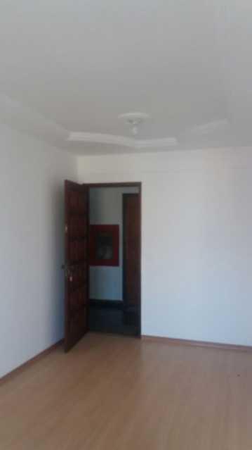 IMG-20180406-WA0167 - Apartamento 2 quartos à venda Campo Grande, Rio de Janeiro - R$ 215.000 - CTAP20016 - 19