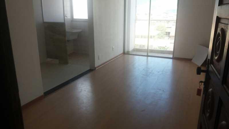 IMG-20180406-WA0168 - Copiar - Apartamento 2 quartos à venda Campo Grande, Rio de Janeiro - R$ 215.000 - CTAP20016 - 20