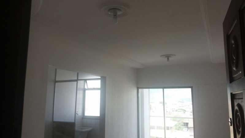 IMG-20180406-WA0170 - Copiar - Apartamento 2 quartos à venda Campo Grande, Rio de Janeiro - R$ 215.000 - CTAP20016 - 22