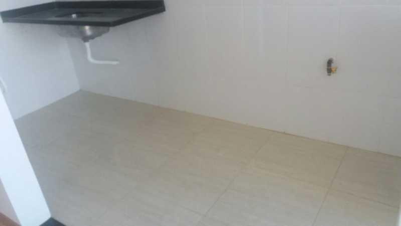 IMG-20180406-WA0171 - Apartamento 2 quartos à venda Campo Grande, Rio de Janeiro - R$ 215.000 - CTAP20016 - 23