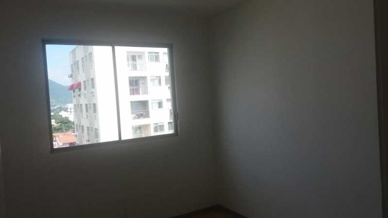 IMG-20180406-WA0172 - Apartamento 2 quartos à venda Campo Grande, Rio de Janeiro - R$ 215.000 - CTAP20016 - 24