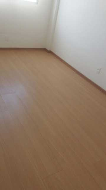 IMG-20180406-WA0173 - Apartamento 2 quartos à venda Campo Grande, Rio de Janeiro - R$ 215.000 - CTAP20016 - 25