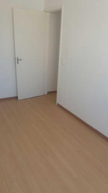 IMG-20180406-WA0174 - Copiar - Apartamento 2 quartos à venda Campo Grande, Rio de Janeiro - R$ 215.000 - CTAP20016 - 26