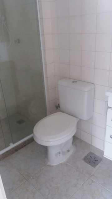 IMG-20180406-WA0175 - Copiar - Apartamento 2 quartos à venda Campo Grande, Rio de Janeiro - R$ 215.000 - CTAP20016 - 27