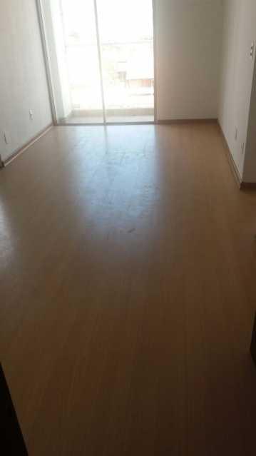 IMG-20180406-WA0176 - Apartamento 2 quartos à venda Campo Grande, Rio de Janeiro - R$ 215.000 - CTAP20016 - 28