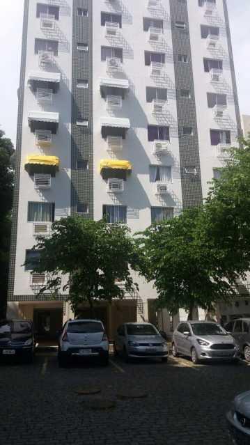 IMG-20180406-WA0177 - Apartamento À VENDA, Campo Grande, Rio de Janeiro, RJ - CTAP20016 - 29