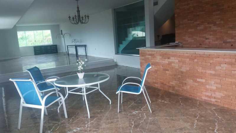 IMG_7672 - Hotel À VENDA, Freguesia (Jacarepaguá), Rio de Janeiro, RJ - CTHT80001 - 14
