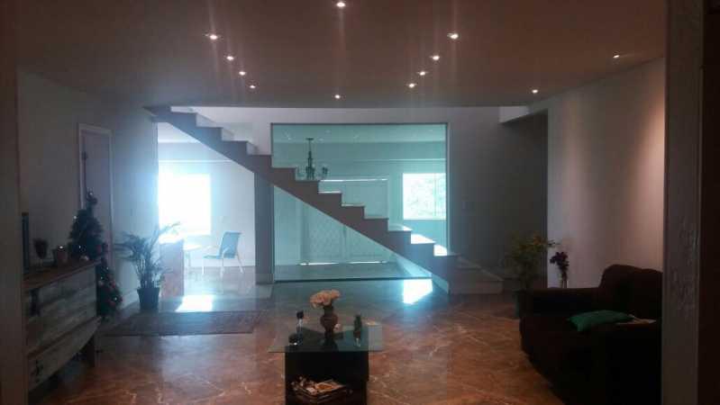 IMG_7675 - Hotel À VENDA, Freguesia (Jacarepaguá), Rio de Janeiro, RJ - CTHT80001 - 17