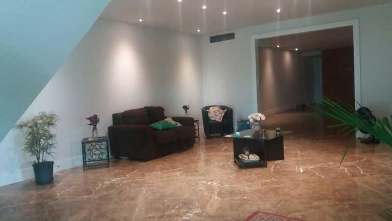 IMG_7676 - Hotel À VENDA, Freguesia (Jacarepaguá), Rio de Janeiro, RJ - CTHT80001 - 18