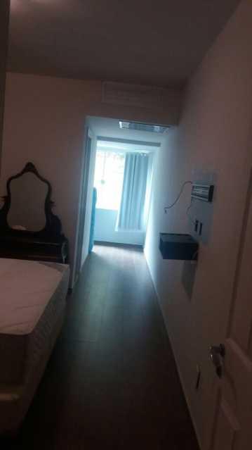 IMG_7685 - Hotel À VENDA, Freguesia (Jacarepaguá), Rio de Janeiro, RJ - CTHT80001 - 26