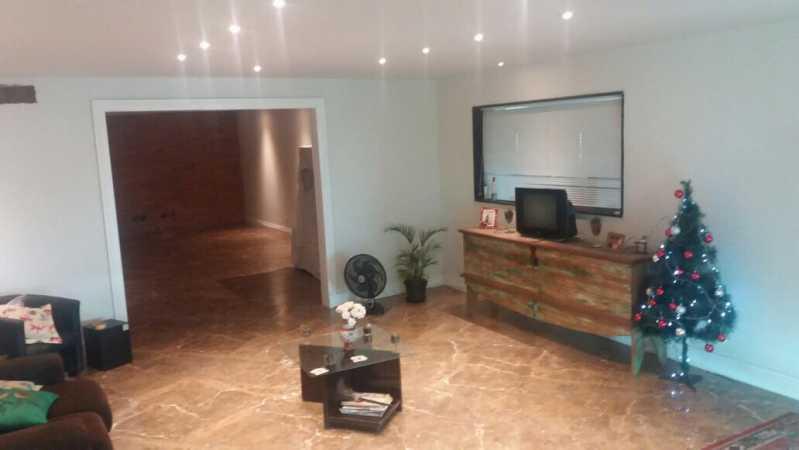 IMG_7686 - Hotel À VENDA, Freguesia (Jacarepaguá), Rio de Janeiro, RJ - CTHT80001 - 27