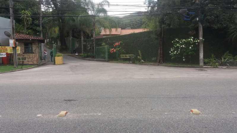 IMG_7690 - Hotel À VENDA, Freguesia (Jacarepaguá), Rio de Janeiro, RJ - CTHT80001 - 31