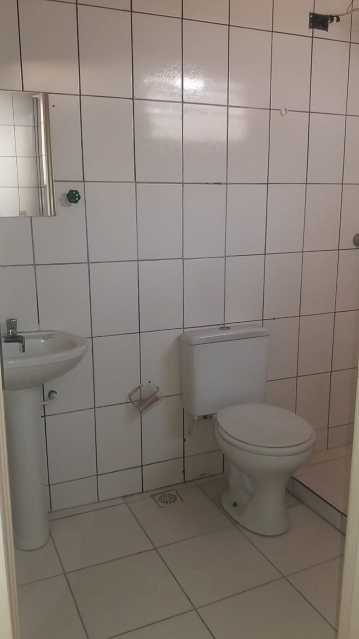 IMG-20180903-WA0043 - Apartamento Penha,Rio de Janeiro,RJ Para Alugar,2 Quartos,85m² - CTAP20003 - 3