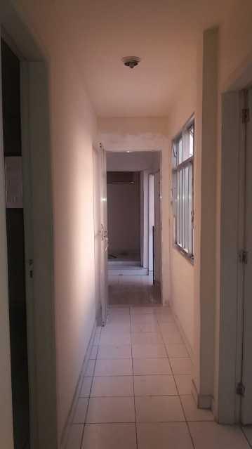 IMG-20180903-WA0044 - Apartamento Penha,Rio de Janeiro,RJ Para Alugar,2 Quartos,85m² - CTAP20003 - 4